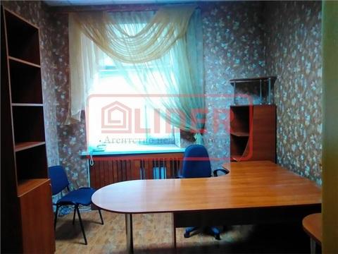 Меблированный 4-х каб. Меблированный Офис Большая Морская (Без . - Фото 2