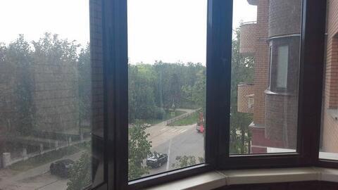 А53062: 1 квартира, Жуковский, м. Жулебино, улица Жуковского, д. 9 - Фото 3