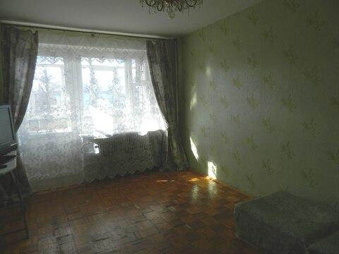 Продам 2 к.кв, Новолучанская 28 кор 1,, Купить квартиру в Великом Новгороде по недорогой цене, ID объекта - 321625889 - Фото 1