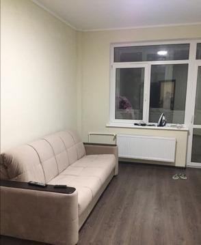 Срочно продам квартиру - Фото 1