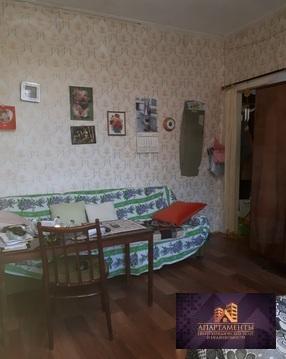 Продам часть дома в черте города Серпухов, Местный пр, 19, 2млн - Фото 2