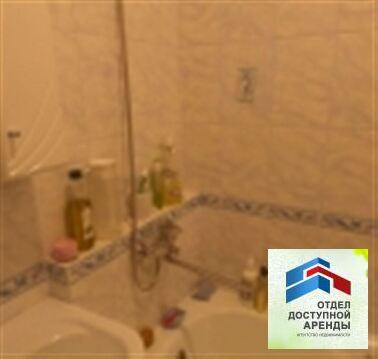 Аренда квартиры, Новосибирск, м. Золотая Нива, Ул. Кошурникова - Фото 2