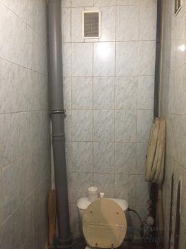 Однокомнатная квартира в Солнечногорске - Фото 4