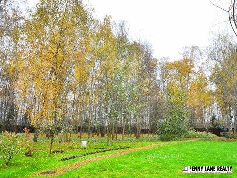Продажа дома, Фоминское, Мытищинский район - Фото 3