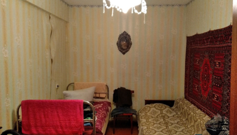 Продам 3-к квартиру, Иркутск город, Байкальская улица 165 - Фото 3