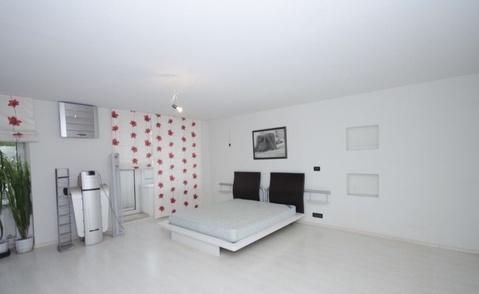 Продажа 1-комнатной квартиры, улица Вольская 11 - Фото 1