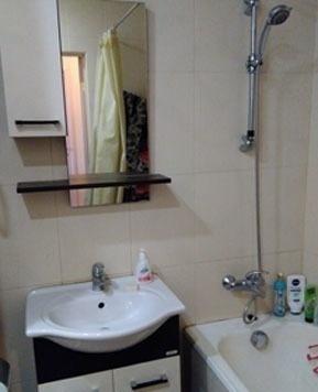 Сдается 1 ком.квартира в мытищах - Фото 3