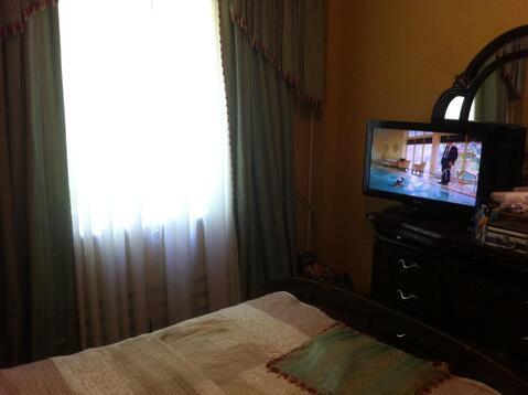 Квартира в отличном состоянии на Профсоюзной улице - Фото 2