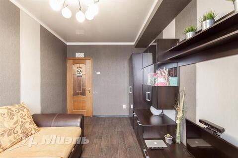 Продажа квартиры, м. Арбатская, Ул. Новый Арбат - Фото 4