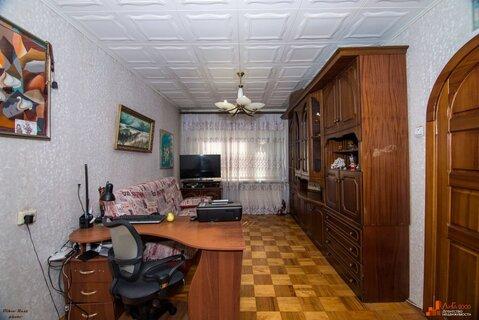 Продажа квартиры, Уфа, Комсосмольская - Фото 3
