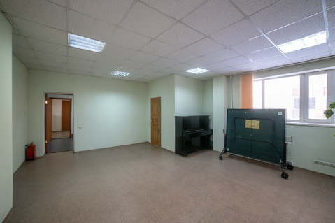 Продам 2-этажное кирпичное здание - Фото 4
