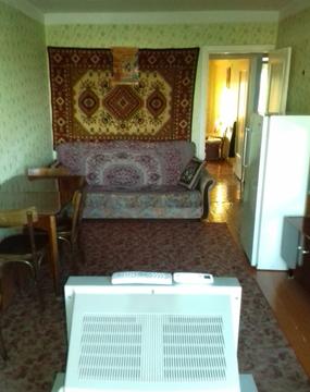 Квартира, Короткая, д.18 - Фото 3