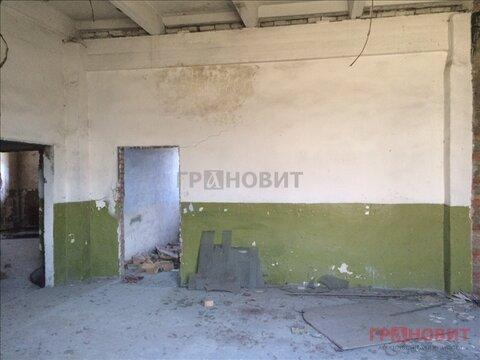 Продажа дома, Пригородный, Черепановский район, Пригородный посёлок - Фото 1
