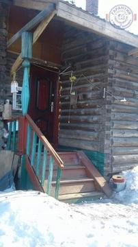 Продажа дома, Вологда, Ул. Луначарского - Фото 3