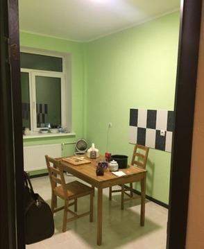 Срочно продам квартиру - Фото 5