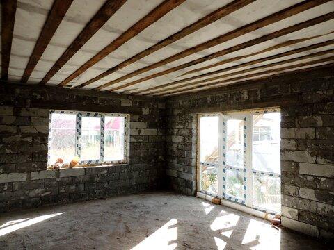 Коттедж 217 кв.м Косулино продам - Фото 2