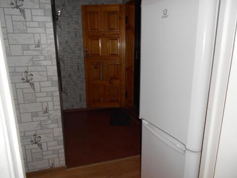 Сдаю 1-комнатную квартиру, С/З, пр. Юности д.11 - Фото 5