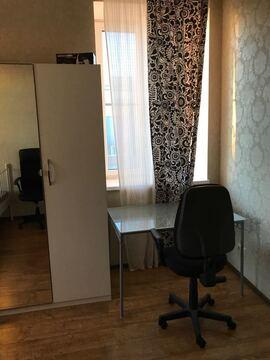 Сдаю трёхкомнатную квартиру на ул.Островского, 88а - Фото 5