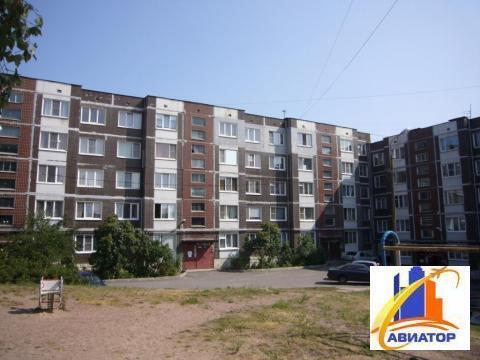 Продается 4 комнатная квартира улица Рубежная 29