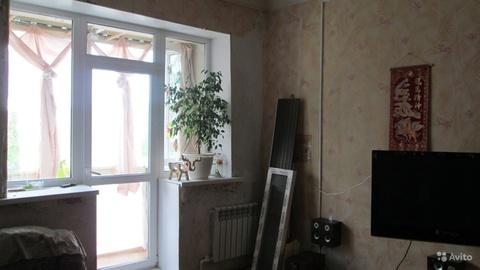 Предлагаем приобрести квартиру в Копейске по ул.Лизы Чайкиной - Фото 1