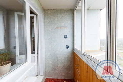 Квартира, пр-кт. Ленинградский, д.76 - Фото 3