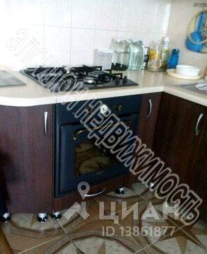 Продажа квартиры, Курск, Проспект Победы - Фото 2