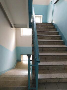 Продажа склада, Тольятти, Ул. Ярославская - Фото 4