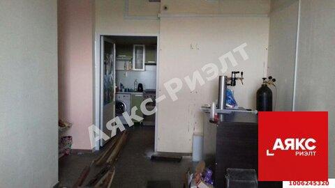 Продажа торгового помещения, Краснодар, Марины Цветаевой - Фото 5