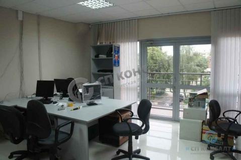 Аренда офиса 48 кв.м. на пл.Ленина - Фото 1