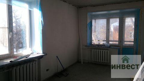 Продается однокомнатная квартира, г.Наро-Фоминск, ул. Ленина, д.22 - Фото 4