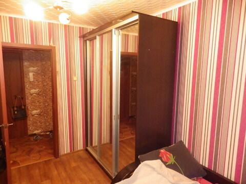 Продается 2к квартира в Липецке по улице Неделина, д. 355 - Фото 3