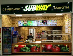 Продажа готового бизнеса, Челябинск, Ул. Цвиллинга - Фото 1