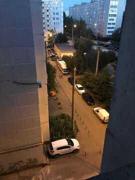 Сдаю 3-комнатную квартиру для рабочих , ул.Рихарда Зорге ,72 - Фото 1