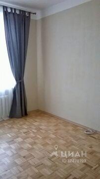 Продажа комнаты, м. Ломоносовская, Ул. Ивановская - Фото 2