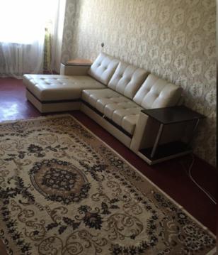 Квартира, ул. Невская, д.12 к.А - Фото 2