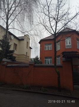 Продается дом зжм/Еременко/Школа милиции - Фото 2