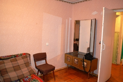 Сдам 2-к квартиру в Зеленодольск - Фото 4