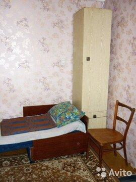 Комната 12 м в 3-к, 1/1 эт. - Фото 2