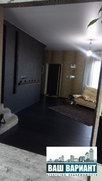 Дома, дачи, коттеджи, ул. Доватора, д.300 - Фото 3