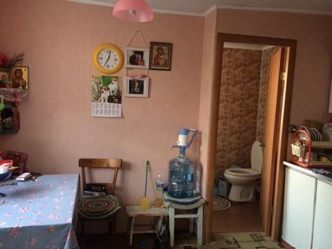 Продажа дома, Афипский, Северский район, Ул. Красноармейская - Фото 5