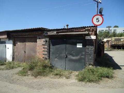 Объявление №48903936: Продажа помещения. Иркутск, ул. Байкальская,