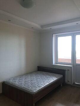 Квартира 2-х комнатная в Голицыно, ЖК «Князь Голицын». - Фото 5