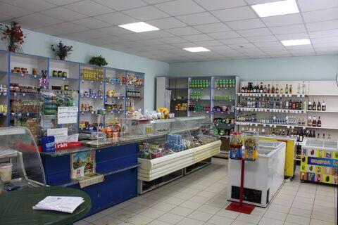 Продажа торгового помещения, Калинин, Багаевский район, Кривоноса - Фото 2