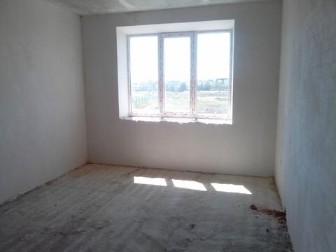 Продам 3 -х комнатную квартиру в новостройке. без комиссии. - Фото 2