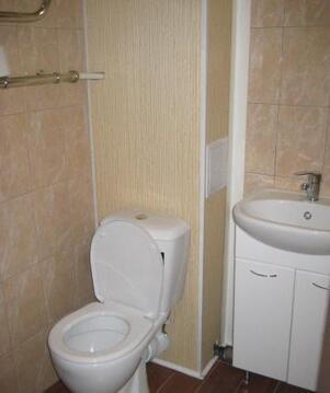 1-комнатная квартира на ул. проспект Строителей, 13а - Фото 2