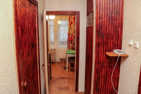 Владимир, Комиссарова ул, д.23, 1-комнатная квартира на продажу - Фото 2