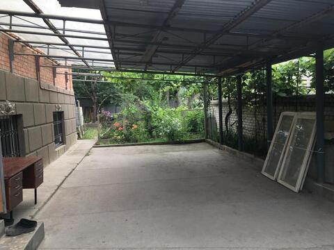 Продается дом. , Ессентуки город, Объездная улица 8 - Фото 2