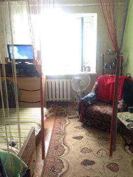 Продажа комнаты, Новороссийск, Ул. Толстого