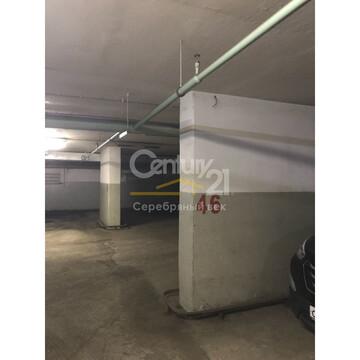 Продам машиноместо в подземном паркинге - Фото 2