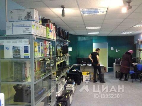 Продажа офиса, Кострома, Костромской район, Ул. Депутатская - Фото 2